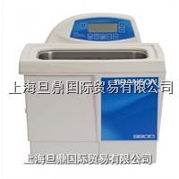CPX3800H-C美国必能信进口超声波清洗器哪个牌子好 CPX3800H-C