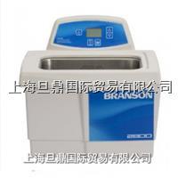 CPX2800H-C美国必能信超声波清洗器操作规程 CPX2800H-C