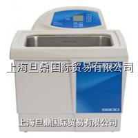 CPX5800H-C超声波清洗机原理,美国必能信超声波清洗机品牌 CPX5800H-C
