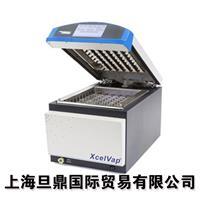 美国Horizon XcelVap进口全自动平行蒸发仪现货促销 XcelVap