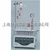 PPS-5511型平行合成仪