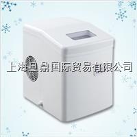 IM-15台式制冰机|国产制冰机价格参数|热销 IM-15