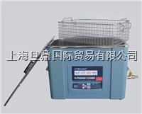 DC600H超声波清洗机|上海|厂家直销|优惠 DC600H