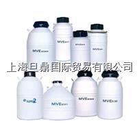 SC36/32报价液氮罐 进口液氮罐 SC36/32