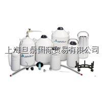 LAB 5 Lab系列液氮罐厂家报价 LAB 5
