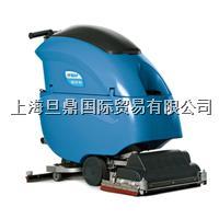 MX 65 BT手推式全自动洗地机特价供应 MX 65BT