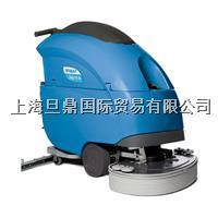 SMX 65BT 手推式全自动洗地机功能 用途 性能   SMX 65BT