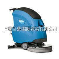 高品质 MMX 50 E手推式全自动洗地机功能 用途 性能   MMX 50 E