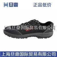 SP2011302 防静电高级防护鞋现货热销