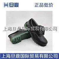 BC0919701/BC0919703/BC0919702牛皮安全防护鞋报价