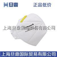 H901系列防护口罩注意事项 防护口罩使用范围