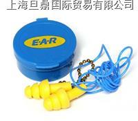 美国3M 3M EAR 340-4002 Ultrafit圣诞树型带线耳塞报价 参数 美国3M 340-4002耳塞