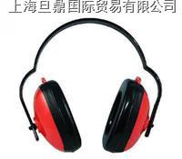 美国3M 1426经济型耳罩报价 参数 美国3M 1426