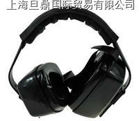 美国3M 1427经济型耳罩报价 参数 美国3M 1427