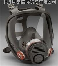 3m 6800防尘面具经济实用型(中号面罩)报价 参数 美国3M 6800经济型面罩(中号面罩)