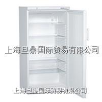 FKEX 2600德国利勃海尔实验室冷藏防爆冰箱参数 FKEX 2600