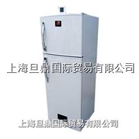 国产防爆冰箱|BL-186/241L双门双温防爆冰箱 性能  参数 BL-186/241L