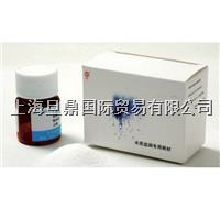 LH-DE-100  COD试剂  LH-DE-100