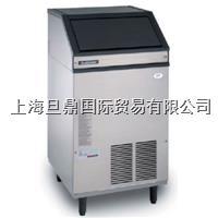 AF103雪花制冰机-上海旦鼎现货销售 AF103