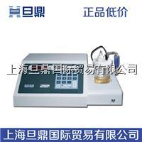 COD分析仪HH-3 丨化学耗氧量测定仪丨操作简单数据精准 HH-3