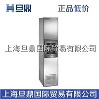 CD40制冰机丨斯科茨曼制冰机丨制冰机什么牌子好 CD40