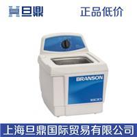 必能信超声波清洗机,MM5800-C超声波清洗机,超声波清洗机能清洗哪些东西 M5800-C