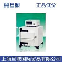 馬弗爐SX-4-10,國產馬弗爐,馬弗爐品牌 SX-4-10