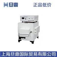 馬弗爐SX2-2.5-10,國產馬弗爐,馬弗爐品牌 SX2-2.5-10
