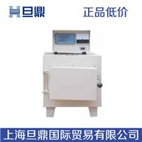 馬弗爐SX-2.5-10,國產馬弗爐,馬弗爐品牌 SX-2.5-10