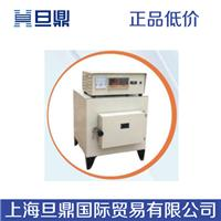 馬弗爐SRJX-2-9,國產馬弗爐價格,馬弗爐品牌 SRJX-2-9