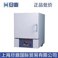 馬弗爐2.5-12TP,馬弗爐的使用方法,馬弗爐廠家 2.5-12TP