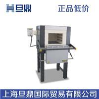 N 7/H - N 87/H退火,淬火和釬焊爐,馬弗爐價格 N 7/H - N 87/H