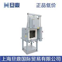 LH 15/12 - LF 120/14帶磚結構或纖維保溫材料的專業用箱式爐 LH 15/12 - LF 120/14