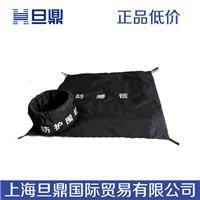 防爆毯1.6m双围栏,防爆毯价格,防爆毯生产厂家 1.6m