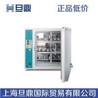 二氧化碳培养箱—不可缺少的实验室装备,CO2培养箱旦鼎特价卖 311型