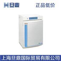 二氧化碳培养箱—不可缺少的实验室设备,CO2培养箱批发价 310系列直热式