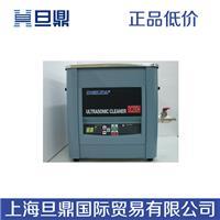 超声波清洗机—台湾进口,优质实验室超声波清洗机,超声波清洗机批发 DC200 / DC200H