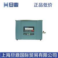 超声波清洗机—台湾进口超声波清洗机,买优质超声波清洗机请点击 DC600H