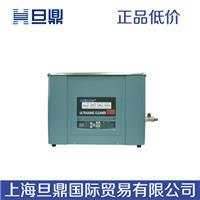 超声波清洗器批发,超声波清洗器报价,实验室超声波清洗器 DC900H