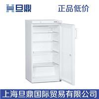 FKEX 2600防爆冰箱,防爆冰箱批发,实验室防爆冰箱价格 FKEX 2600