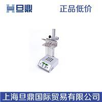 D-QCGY-12氮吹仪,**实验室氮吹仪,高品质氮吹仪批发
