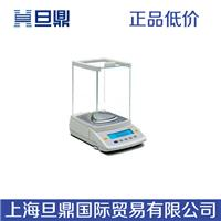CPA225D电子天平,电子天平快速准确,操作简便,坚固耐用,价格便宜 CPA225D