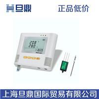 L99-TWS-1土壤温湿度记录仪,土壤温湿度记录仪价格 L99-TWS-1