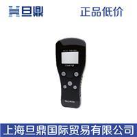 CTBD1000型進口 ATP熒光檢測儀,熒光檢測儀價格