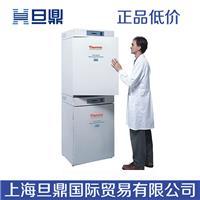 thermo3111二氧化碳培养箱,优质CO2培养箱批发,进口二氧化碳培养箱 thermo3111