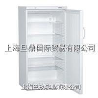 德国利勃海尔FKEX1800防爆冰箱|上海代理进口防爆冰箱|防爆冰箱报价 FKEX1800