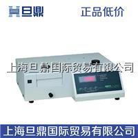 尤尼柯UV-2000进口UNICO紫外可见光分光光度计,热销紫外可见光分光光度计 UV-2000