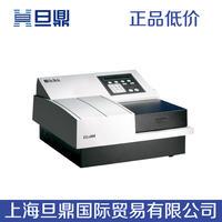 全自动酶标仪洗板机|美国宝特Bio-Tek ELx808光吸收酶标仪 ELx808
