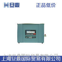 DC400H超声波清洗机,超声波清洗机原理