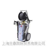 德国冷水高压清洗机Profi 175 TST大力神进口高压冷水清洗机